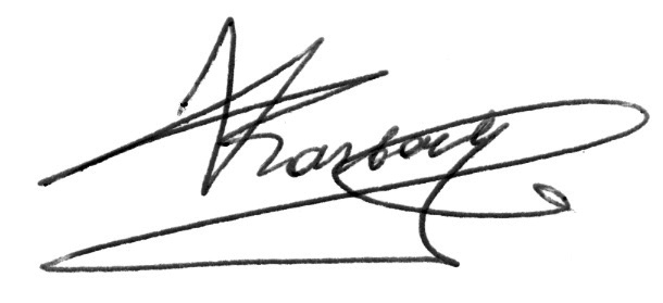 Signature-of-president-black